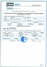 Attestazione-SOA-5679-57-01